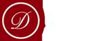 Destino Ristorante Logo